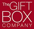 Gift Box Company Usa Coupons